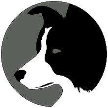 CBCR Logo