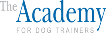 Academy for Dog Trainers logo