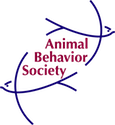 Animal Behavior Society logo