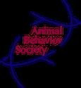 Animal Behavior Society logo